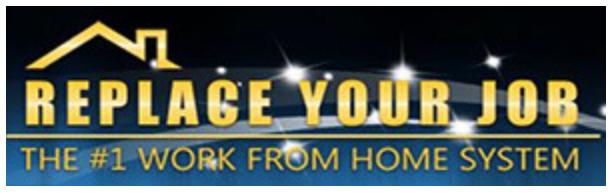 replace your job logo