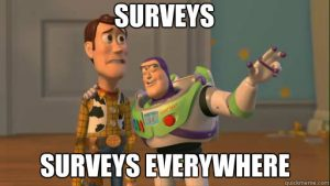 toy story surveys image