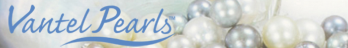vantel pearls review
