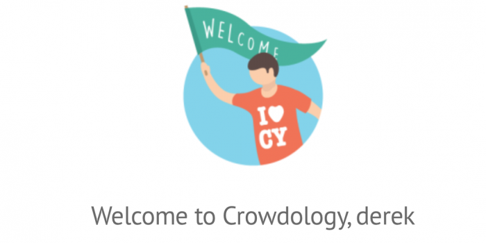 crowdology review