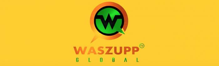 Image result for waszupp global images