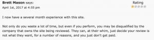usertesting.com review
