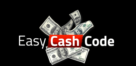 easy cash code review - unit of prosperity review