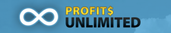what is profits unlimited