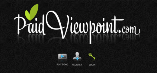 paid viewpoint logo