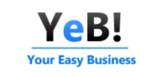 Your Easy Business logo